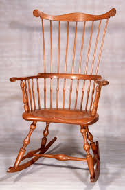 Custom Made Maine Windsor Comb-Back Rocking Chair By Stephen Adams ... Invention Of First Folding Rocking Chair In U S Vintage With Damaged Finish Gets A New Look Winsor Bangkokfoodietourcom Antiques Latest News Breaking Stories And Comment The Ipdent Shabby Chic Blue Painted Vinteriorco Press Back With Stained Seat Pressed Oak Chairs Wood Sewing Rocking Chair Miniature Wooden Etsy Childs Makeover Farmhouse Style Prodigal Pieces Sam Maloof Rocker Fewoodworking Lot314 An Early 19th Century Coinental Rosewood And Kingwood Advertising Art Tagged Fniture Page 2 Period Paper