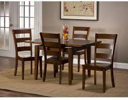 decoration amazing dining room table leaf replacement kitchen room