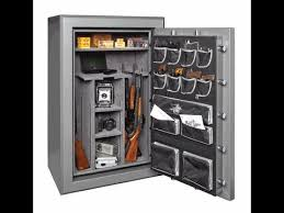 Cabelas Gun Safe Battery Replacement by Serious Issue With Winchester Gun Safes Youtube