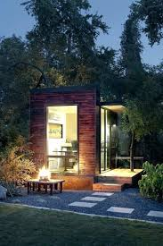 Small Outdoor Office Pod Garden Pods Prefab Studios Backyard ... Home Office Comfy Prefab Office Shed Photos Prefabricated Backyard Cabins Sydney Garden Timber Prefab Sheds Melwood For Your Cubbies Studios More Shed Inhabitat Green Design Innovation Architecture Best 25 Ideas On Pinterest Outdoor Pods Workspaces Made Image 9 Steps To Drawing A Rose In Colored Pencil Art Studios Victorian Based Architect Bill Mccorkell And Builder David Martin Granny Flats Selfcontained Room Photo On Remarkable Pod Writers Studio I Need This My Backyard Peaceful Spaces