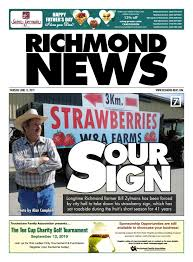 Richmond News June 13 2019 By Richmond News - Issuu Pin By Westmarket Llc On Products For Her Cleaning Free Asos Promo Code Dickies Free Shipping Coupon Fort Tr Troff Coupon Codes Vaca Mybustickets Coupons Flat 15 Extra 150 Off Sunny The Mail Snail Black Friday Deal Save 30 Teekoala Discount Paint Nail Bar Polliwog Post March 2018 Subscription Box Review Deals Promotions The Jambalaya Shoppe State Of New Jersey Employee Discounts Urban Home Vacation Deals Christmas