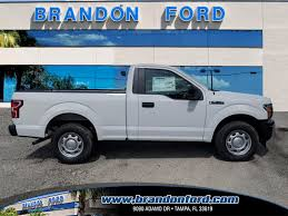New Ford F-150 Tampa FL New Ford Tampa Craigslist Trucks Jobs Used Cars Warsaw2014fo Enthill Bay 2018 2019 Car Reviews By Girlcodovement Craigslist Tampa Cars And Trucks Wordcarsco And By Owner 1964 Truck For Sale Econoline Pickup Peterbilt For Best Of 47 1972 Images Volvo Semi Superb Fl Trailer Rhtampabaytruckrallycom 20 Inspirational Photo Pizza Food Chicago Volkswagen