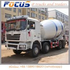 China For Sale 7 Cubic Ready Mix Concrete, Cement Mixer Plant ... Cartaway Concrete Is Selling Mixers Again Used Trucks Readymix The Characteristics Of Haomei Concrete Mixer Trucks For Sale Complete Small Mixers Mixer Supply Buy 2015 New Model Beiben Truck Price2015 Volumetric Dan Paige Sales  1987 Advance Ta Cement With Lift Axle By Arthur For Sale Craigslist Akron Ohio Youtube Business Brokers Businses Sunshine Coast Queensland Allnew Cat Ct681 Vocational Truck In A Sharp