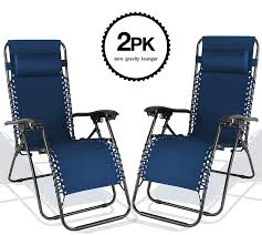KEPLIN Set Of 2 Black Heavy Duty Textoline Zero Gravity Chairs ... Anti Gravity Lounge Chairs Amazon Best Home Chair Decoration Garden Lounger Wido Saan Bibili Zero Recliner Outdoor Beach Patio Folding Sun Smart Living 2in1 Zero Gravity Lounger In B31 Birmingham For Pool Yard Top 10 Review 2019 Green Timber Ridge 2pcs Portable Rocking Recling Arm Rest Choice Products 2person Double Wide