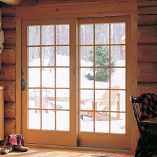 Single Patio Door Menards by Door Design French Doors Menards Sliding Glass Patio Entry