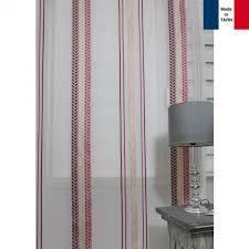 rideaux de sur mesure 30 beau rideau thermique sur mesure kse4 table basse de salon