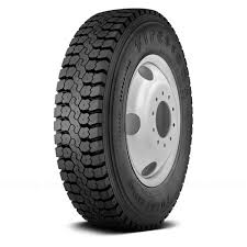 FIRESTONE® FD663 Tires Light Truck Tyres Van Minibus Size Price Online Firestone Tires Advertisement Gallery Bridgestone Recalls Some Commercial Tires Made This Summer Fleet Owner Enterprise Commercial Repair Roadmart Inc Used Semi For Sale Zuumtyre Winterforce 2 Tirebuyer Sailun S605 Eft Ultra Premium Line Haul Industrial Products
