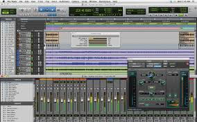 14 Best Free Music Making Software Tools As Of 2018