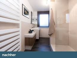 farbe im bad 5 kombinationen mit großer wirkung banovo
