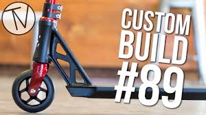 Custom Build #89 │ The Vault Pro Scooters The Vault Pro Scooters Coupon Code Nike Coupon Code 2017 Jabong Offers Coupons Flat Rs1001 Off Aug Sean Cardwell Thegraplushies Instagram Profile Vault Pro Scooters Portov A Krean Arel Culver City Root Air Wheels 120mm Canada Bodybuildingcom Come Back 2018 Best 52 Apex Wallpaper On Hipwallpaper Mapex Drums Razor Scooter Parts Art Deals Black Friday Buy Black Friday Ad Deals And Sales Savingscom Lucky Coupons Herzog Meier Mazda
