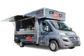 100 Truck Food Kaufen Direkt Vom Hersteller Roka Werk GmbH