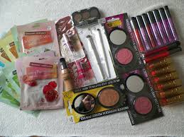 Shop Missa Coverfx Hash Tags Deskgram Tiara Willis On Twitter 27 Use My Discount Codes To Save Shop Miss A Thebeholdingeye Lyft Coupons March 2019 Recuva Professional Coupon Code Ering Discount Kg Retailmenot Noahs Ark Kwik Trip Shopmissa Coupons 2017 Nail Paint Remover Haul Ft Coupon Code That Works I Am A Hair Happy Earth Go Card