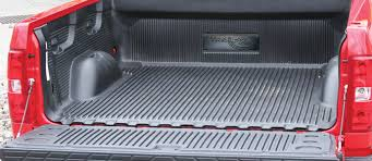 Reflex Bed Liner by Trailfx Bed Liner