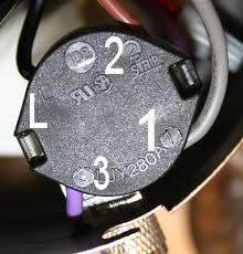 Hampton Bay Ceiling Fan Light Capacitor by Ceiling Fan Repair Instructions Courtesy Of Livebolivar Com Aj