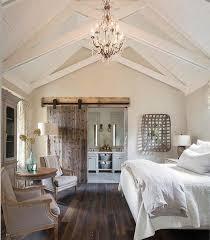 List Of Bedroom Furniture Decor Property Best 25 Farmhouse Bedrooms Ideas On Pinterest Modern