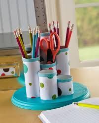 2284 Best Easy Crafts For Kids Images On Pinterest