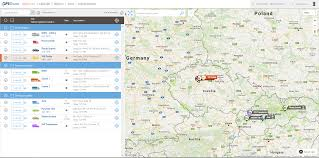 GPS Tracking Of Cargo Trucks | Gpsdozor.cz Rand Mcnally Truck Gps App My Lifted Trucks Ideas Topsource Gps Capacitive Screen Navigation 7 Inch Hd Android 8gb Test Drive The New Copilot For Ios North Long Battery Life Smart Tracker T28 With Bluetooth Road Hunter Stops Dzarasovmikhailnavigatnios Trucker Path Most Popular For Truckers Amazoncom Mcnally Tnd530 With Lifetime Maps And Wi Route Revenue Download Estimates Google Truckmap Routes Trelnavigatnappsios Top Iphone Routing Commercial Trucking Cheap Fl 10g Find Deals