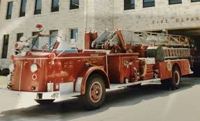 Pin By Bob Riegel On Big Red Trucks | Pinterest | Fire Trucks, Fire ... Detroit Fire Department Different Ladder Trucks Quint 10242014 Vintage San Francisco Seeking A Home Nbc Bay Area Hook And Ladder Trucks From The District Of Columbia South Euclid Takes Ownership New Truck Hook Annapolis Stock Truck Dimeions Accsories New Dtown City Boise Wi Milwaukee Foxborough Zacks Pics Brand Fire Fdny Tiller Ladder 5 Battalion Chief 11 Apparatus Carrboro Nc Official Website Chief Proposed Purchase Laddpumper