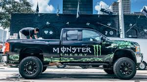 We Heart SX: Monster Energy At SXSW 2017 - SXSW Monster Energy Chevrolet Trophy Truck2015 Gwood We Heart Sx At Sxsw 2017 Monster Energy Trailer Standalone V10 Ets2 Mods Euro Truck Highenergy Trucks Compete In Sumter The Item Monster Energy Pinterest 2013 King Shocks Hdra 250 Youtube Ballistic Bj Baldwin Recoil 2 Unleashed Truck Stock Photos Building 4 Jprc Gs2 Rc Pro Mod Trigger Radio Controlled Auto 124 Offroad Auto Jopa