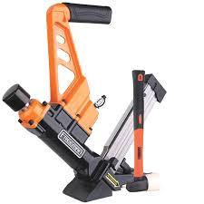 Wood Floor Nailer Gun by Hardwood Floor Nail Gun Home Floor