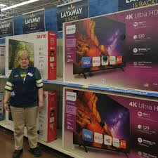 Halloween Express Mn Maplewood by Find Out What Is New At Your Saint Paul Walmart Supercenter 1644