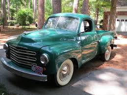 1949 Studebaker Pickup – Classic Car Auction News 1949 Studebaker Truck Dream Ride Builders 1947 Pickup Truck Dstone7y Flickr This Is Homebuilt Daily Driven And Can 12 Pickups That Revolutionized Design 34 Ton Of Fun 1952 2r11 1955 Pro Touring Metalworks Classic Auto Rm Sothebys 2r5 12ton Arizona 2012 Junkyard Tasure 2r Stakebed Autoweek Pickup Motor Vehicle Appraisal Service Santa Fe Sound 1963 Champ For Sale Gateway Cars