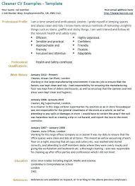 Best Ideas Of Resume Factory Manager Supervisor Sample Pdf