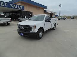 100 Trucks For Sale In San Antonio Tx 2019 FORD F350 XL TX 5005413125