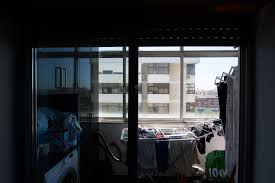 wohnung 2 schlafzimmer coimbra coimbra verkaufen