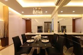 100 Casa Interior Design PLUS