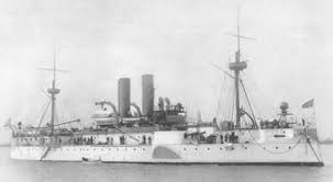 the uss maine on feb 15 1898 at 9 30 p m a mysterious