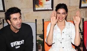 Ranbir Kapoor & Deepika Padukone Shahid Kapoor & Alia Bhatt