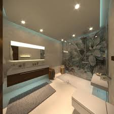 nachteile fugenloser badezimmer torsten müller