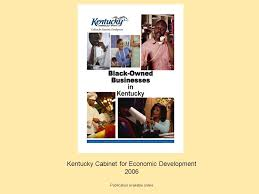 notable kentucky african americans database uky ppt download