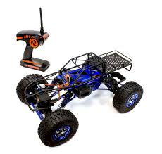Electric Remote Control Trucks 4x4. Electric. RC Remote Control ... Amazoncom Tozo C1142 Rc Car Sommon Swift High Speed 30mph 4x4 Gas Rc Trucks Truck Pictures Redcat Racing Volcano 18 V2 Blue 118 Scale Electric Adventures G Made Gs01 Komodo 110 Trail Blackout Sc Electric Trucks 4x4 By Redcat Racing 9 Best A 2017 Review And Guide The Elite Drone Vehicles Toys R Us Australia Join Fun Helion Animus 18dt Desert Hlna0743 Cars Car 4wd 24ghz Remote Control Rally Upgradedvatos Jeep Off Road 122 C1022 32mph Fast Race 44 Resource