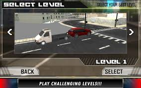 100 3d Tow Truck Games Bilen Driver 3D Revenue Download Estimates Google
