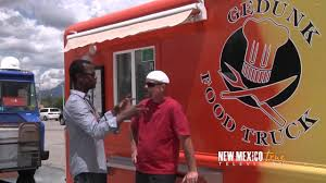 NM True TV - Albuquerque Food Trucks - YouTube Middle Eastern Food And Kabobs Hal Catering Restaurant Street Institute Alburque Trucks Roaming Hunger Walmart Nysewmt Stock Truck Others Png Download Nm Truck Festivals Of America Michoacanaria Home Facebook Guide Santa Fe Reporter Bottoms Up Barbecue Brew Infused Box Chacos Class