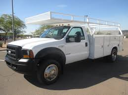 USED 2005 FORD F450 SERVICE - UTILITY TRUCK FOR SALE IN AZ #2301 2005 Ford F650 Roofing Truck Atx And Equipment Tow Trucks For Salefordf750 Chevron 1014sacramento Caused F450 Dump Sale And Sizes In Yards As Well Cubic Suzukighostrider F150 Regular Cab Specs Photos Matthew We Hope You Enjoy Your New Cgrulations New Used Ranger In Your Area With 3000 Miles Autocom F750 16 Stake Bed 52343 Miles Pacific Lariat 4dr Supercrew For Sale Tucson Az Ford For Sale 8899 Used Service Utility Truck In 2301 Xlt Kamloops Cars Red Sea Auto 2934 F350sd Inrstate Sales