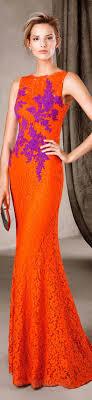 Stylish Dress 2017 Fashion Dresses