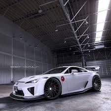 109 best CARS as ART LEXUS images on Pinterest