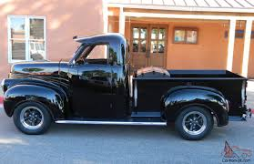 1946 Studebaker Restomod M5 Pickup Studebaker Mseries Truck Wikipedia 1962 Trucks Historic Flashbacks Photo Image Gallery Allwheeldrive And Hemi Power 1950 Pickup Talk About A Bullet Nose Cars And Pinterest 60 1 California Automobile Museum Custom 61 Champ Truck Hobbytalk 1owner 1948 Intertional Pickup Classiccarscom Journal Tcab 7es Forum Registry 1941 Bed Bench I Would So Have This In My House 1952 Extended Cab R10 New To The Forum World Wow Weve Got New Look Studebaker Truck Talk