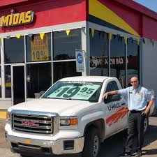U-Haul Neighborhood Dealer - Truck Rental - Tucson, Arizona ... Uhaul Truck Rental Reviews He Rented A Uhaul To Go Mudding Trashy Uhaul Coupon Code Coupons Dtlr Moving Services Chenal 10 The Top Truck Rental Options In Toronto 12 Tips For Epic Fly Fishing Trips On Cheap Gink Coupon Review 2017 Ram 1500 Promaster Cargo 136 Wb Low Roof U Portable Storage Containers Budget Discount Trucks 4 Important Things Consider When Renting Movingcom