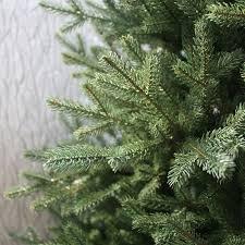 Silvertip Fir Christmas Tree Artificial by Artificial Bellister Christmas Tree 180 Cm Maxifleur Artificial