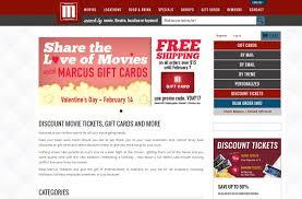 Marcus Theatre Promo Code - Michael Kors Styles