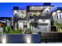 100 Modern Houses Los Angeles 819 N Mansfield CA 90038 HotPads