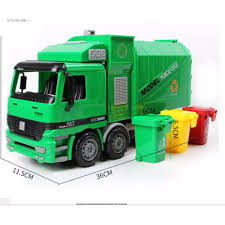 Children's Side Loading Garbage Truck Can Be Lifted With 3 Rubbish ... Tinkers Garbage Truck Big W Bruder Scania Rseries Orange Ebay First Gear Freightliner M2 Mcneilus Rear Load 2017 Autocar Acx64 Asl W Heil Body Dual Drive The Compacting Hammacher Schlemmer Amazoncom Toys Mack Granite Ruby Red Green Allectric Garbage Truck In California Electrek For Kids Vehicles Youtube Volvo Introduces Autonomous Motor Trend Trucks On Route In Action Rethink The Color Of Trucksgreene County News Online
