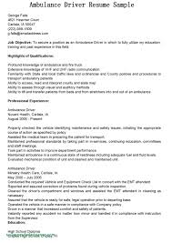 Sample Resume Of Professional Driver - Free Website Templates   Free ... Crist Cdl Air Brakes Best Brake 2017 Pilot Resume Sample Pdf Awesome Writing Research Essays Cuptech Natural Gas Truck Driver Jobs Employment Indeedcom Oukasinfo Templates Tempus Transport Regional Trucking Image Kusaboshicom Owner Operator Expedite Straight Tractor 23 Example For Bcbostonians1986com Rhode Island Cdl Local Driving In Ri Great And Forklift School Bus Template Job Description Lovely