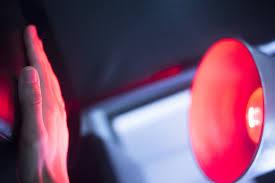 near infrared bulb 250 watt therabulb