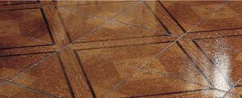 rioja ceramic tile hispania aa flooring llc atlanta ga 30360