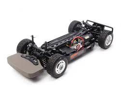 100 Toy Semi Trucks For Sale Tamiya Team Hahn Racing MAN TGS 114 4WD OnRoad Truck